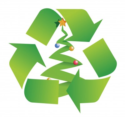 Northern Kentucky Christmas Tree Recycling